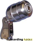 Electro-Voice Model 630