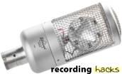 Ehrlund Microphones EHR-B