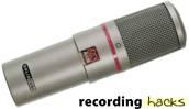 AKG Acoustics SolidTube
