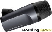 Sennheiser Electronics Corporation e 602