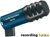 Audio-Technica MB 5k