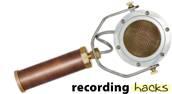 Ear Trumpet Labs Edwina