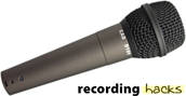 CAD Audio D189