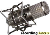 Advanced Audio Microphones CM-67