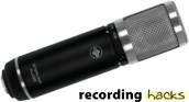 Sterling Audio ST59 FET