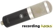 Sterling Audio ST79 FET
