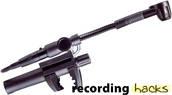 AKG Acoustics C 518 M