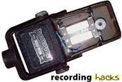 Samar Audio Design Hybrid