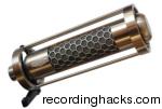 Samar Audio Design TF08