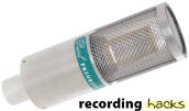 Pearl Microphone Laboratory Priority