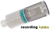 Pearl Microphone Laboratory Priority