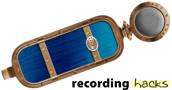 Blue Microphones Poseidon