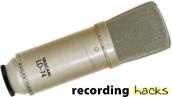 Tascam LD-74