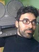 Justin Colletti
