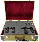Avantone Pro CDMK-4