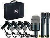 Electro-Voice PL-DK7