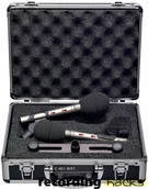 AKG Acoustics C 451 B/ST