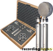 3 Zigma Audio Studio 2x6 Toolkit