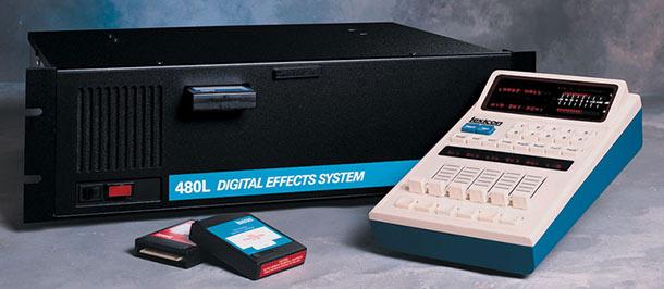 reverbfoundry u201chd cart u201d reverb plug in review recording hacks rh recordinghacks com Lexicon 480L Reverb Relab 480